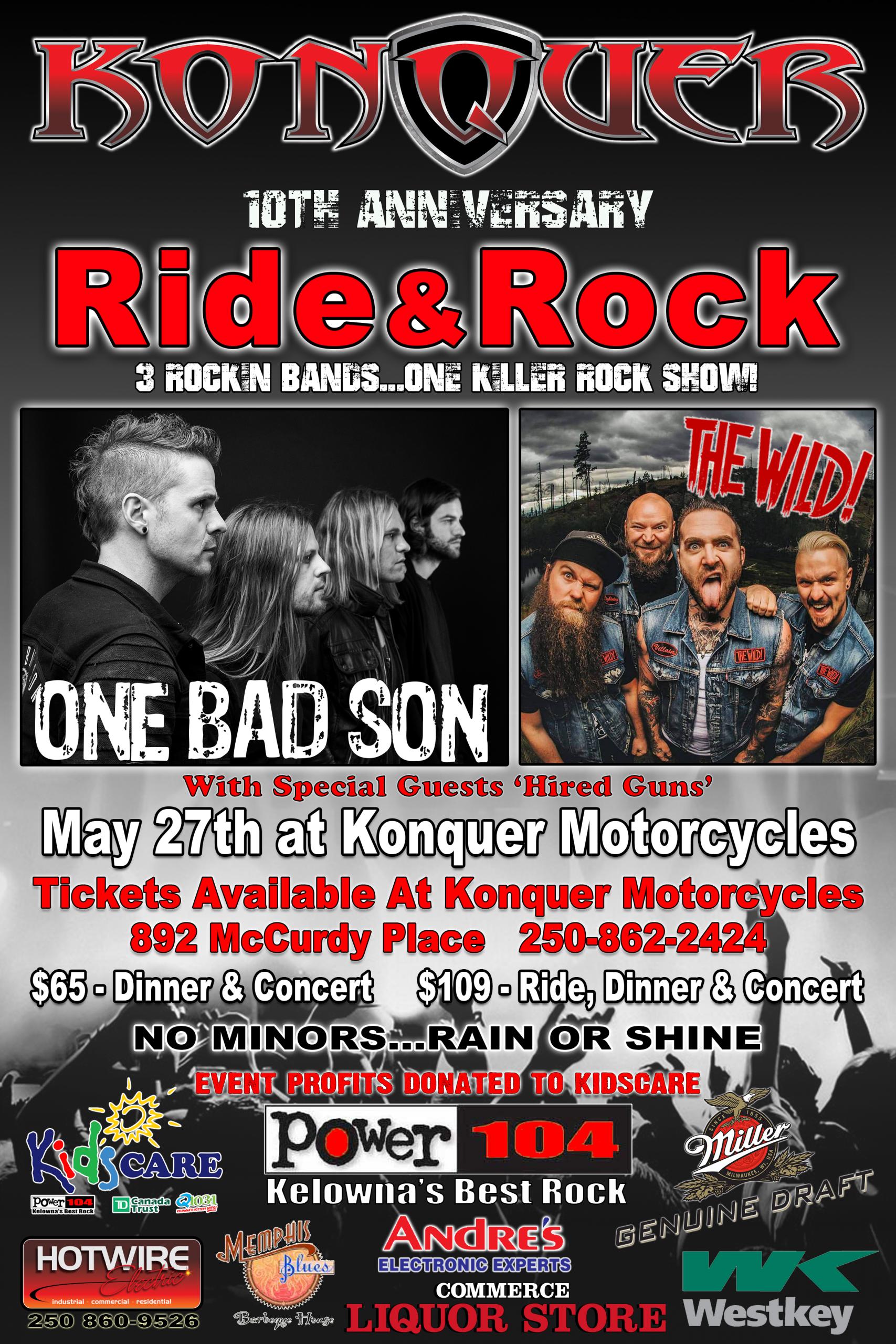 ride-rock-poster-2017-final-fb