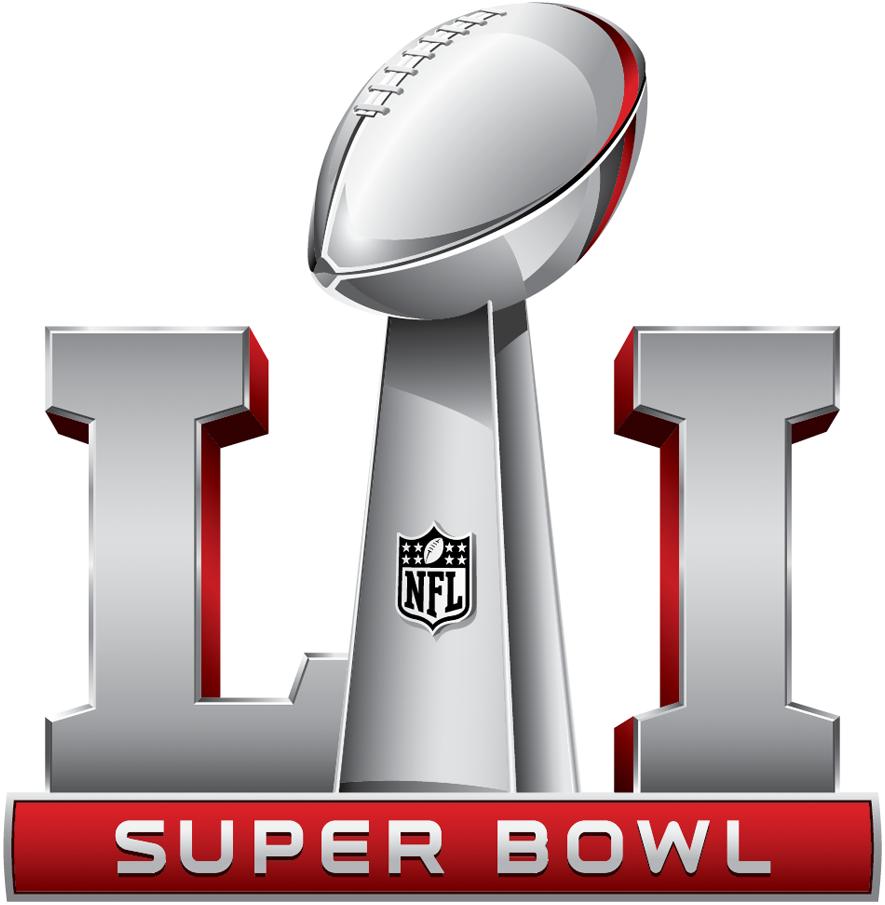Sneaking Into Super Bowl LI