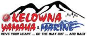 kelowna-yamaha-marine-logo