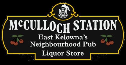 mcculloch-station-pub