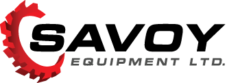 savoy-mainredblack-on-whitebg-logo