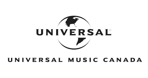 universal-logo-600x320