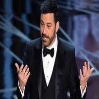 Jimmy explains Oscar Fail