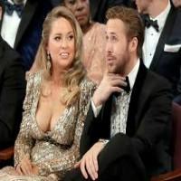 Ryan Gosling's Sister