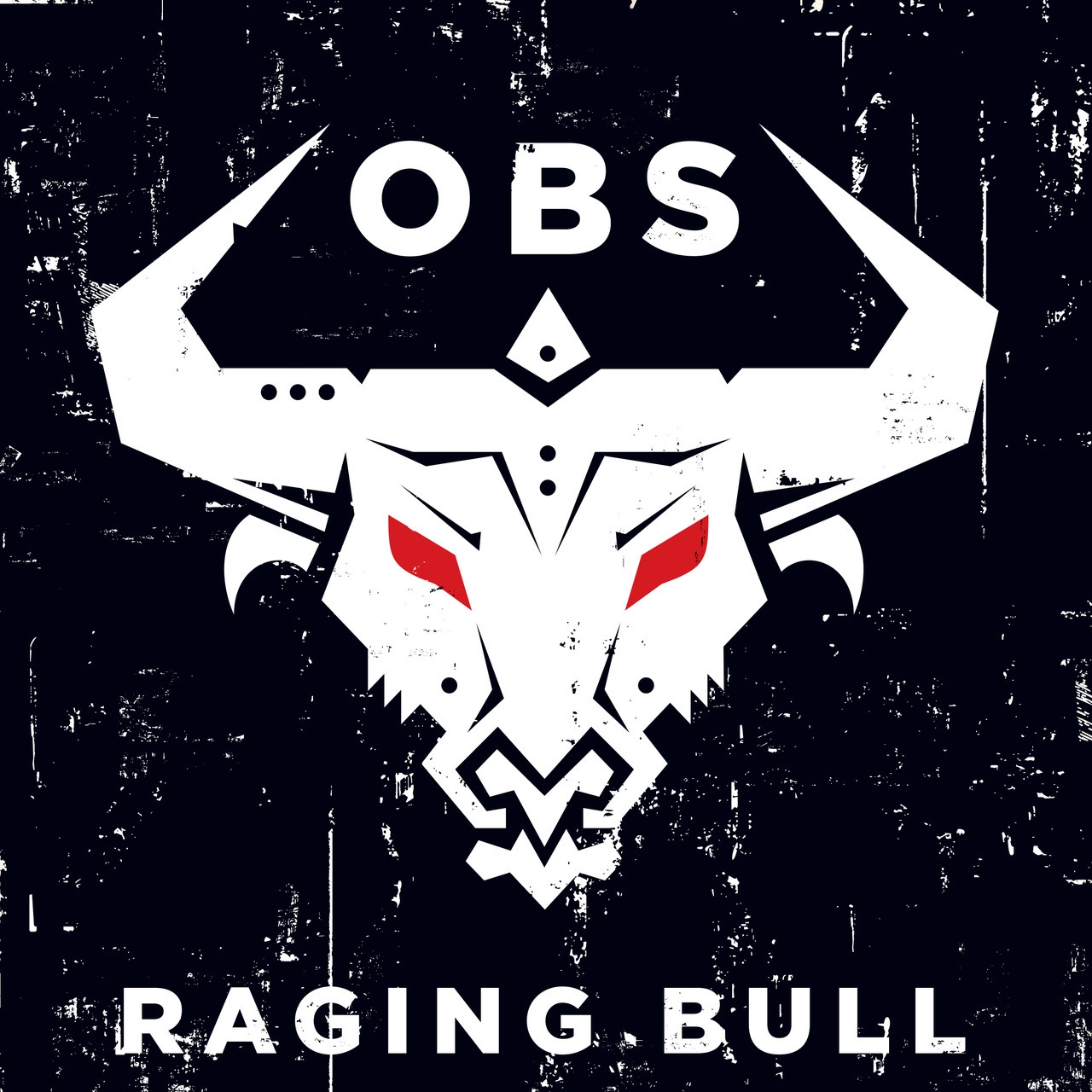 One Bad Son - Raging Bull