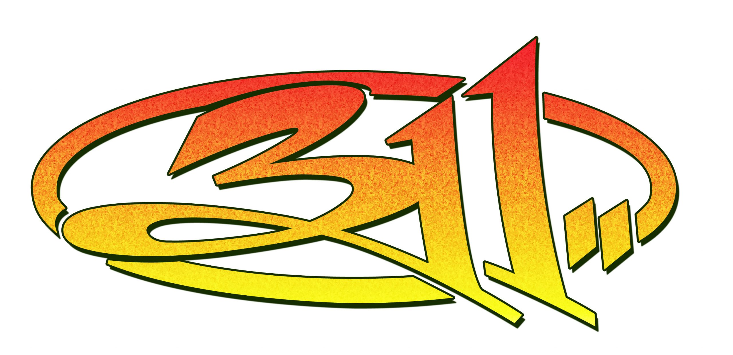 New Music From 311