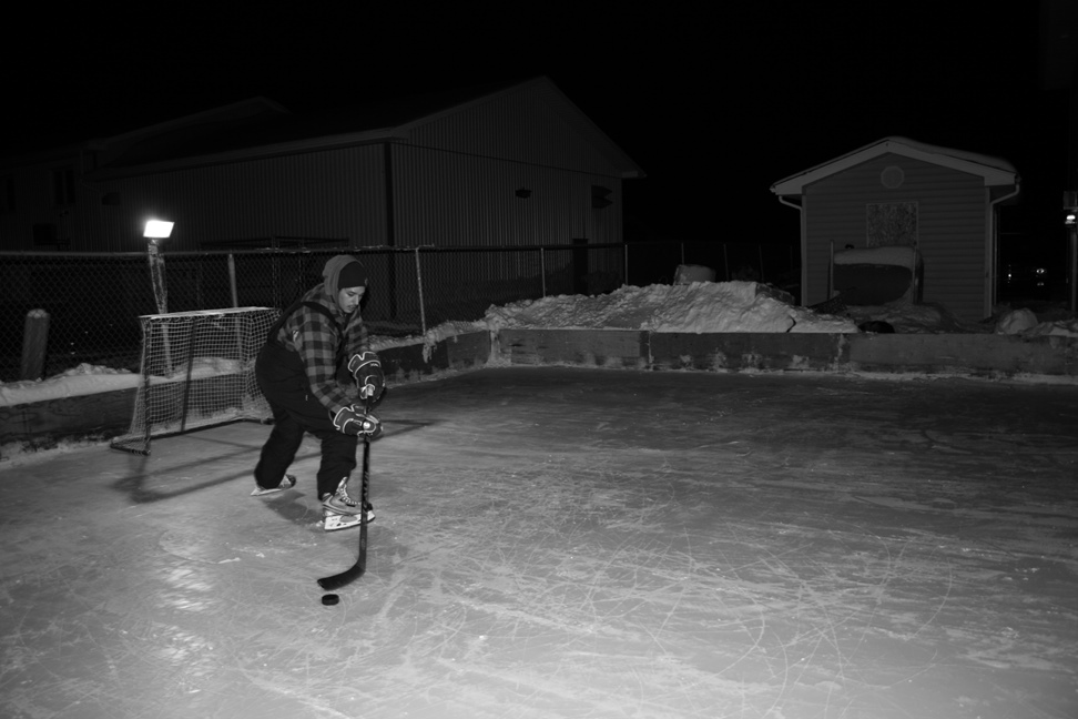 adrian-sutherland-hockey-4