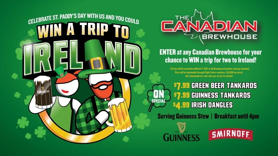 canadian-brewhouse-st-paddys-day