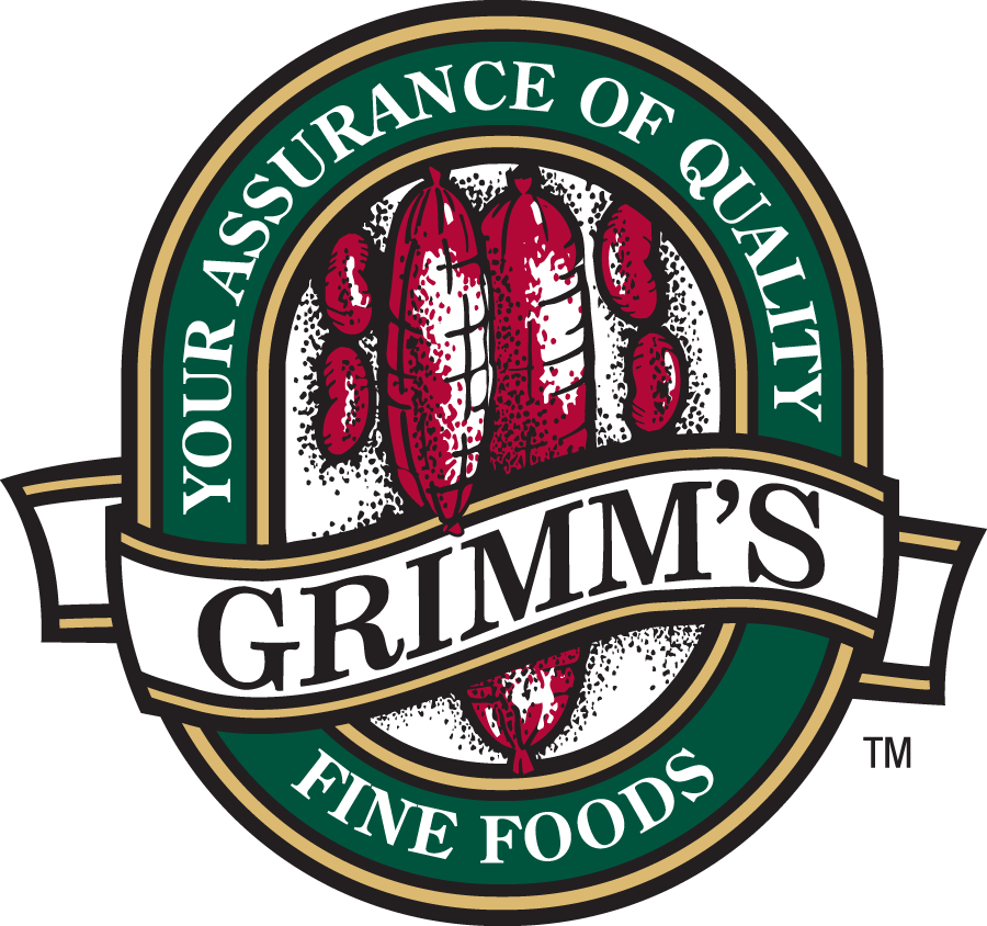 grimms-fine-foods-clear-background-png