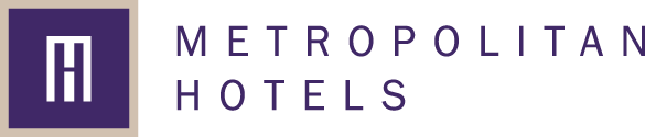 metropolitan-hotel-logo