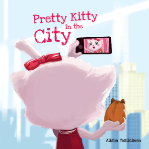 pretty_kitty_in_the_city