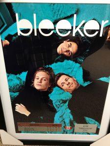 bleeker-poster-1