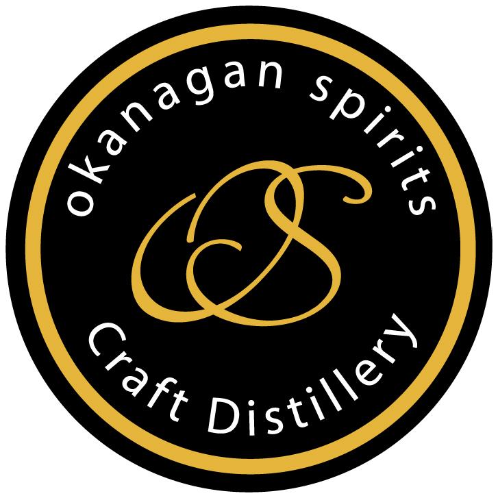 Congrats Okanagan Spirits!