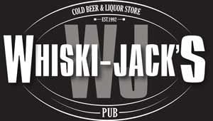 whiski-jacks