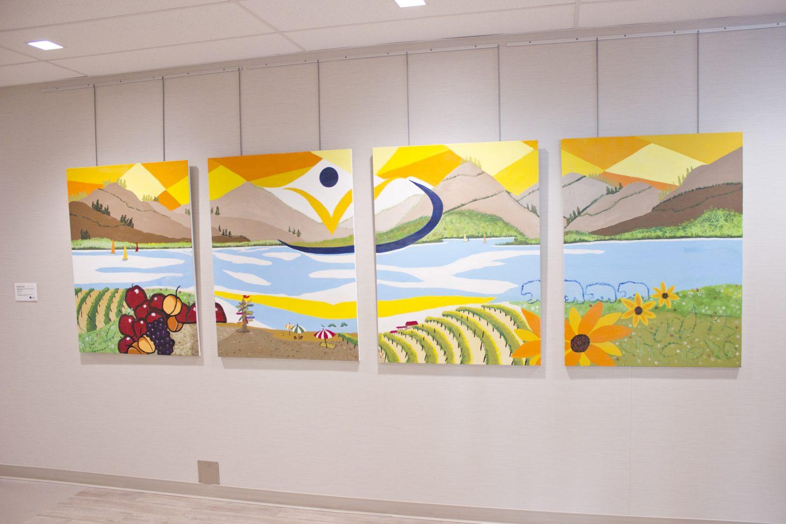 art-donation-02