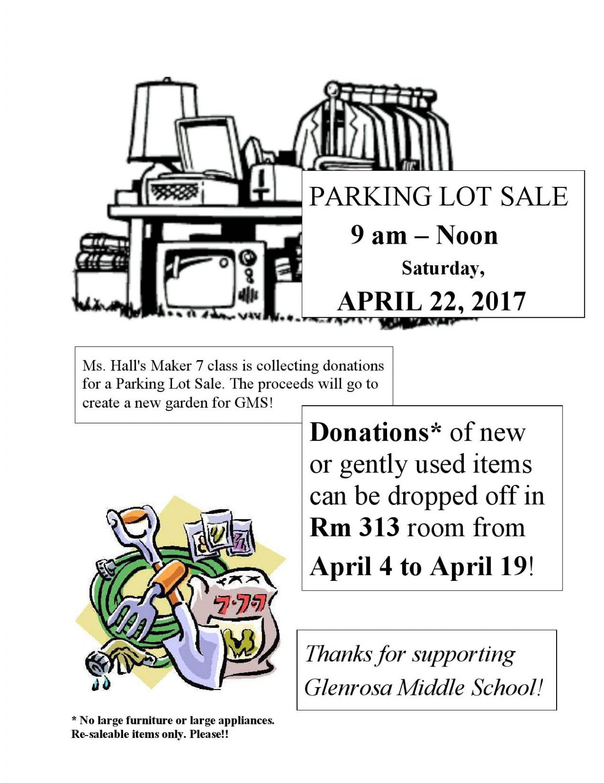 gms-parking-lot-sale_000001