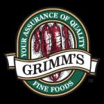grimms-logo
