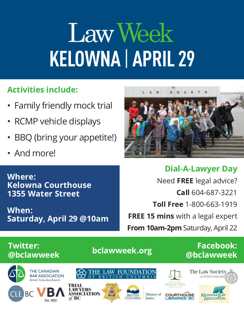 law_week_poster_kelowna_print-v3
