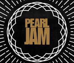 Awesome New PEARL JAM Track