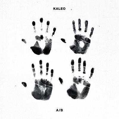Kaleo - Glass House
