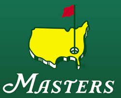 Dustin Johnson Out At The Masters?