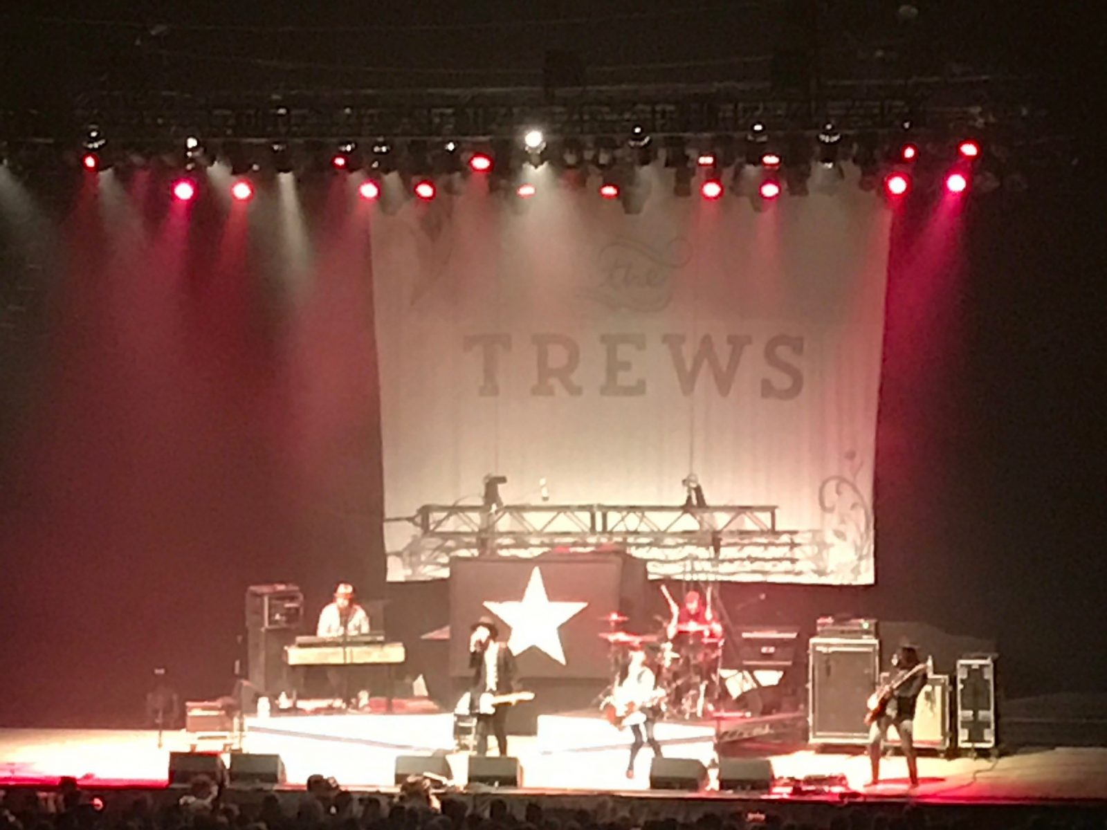 trews-2