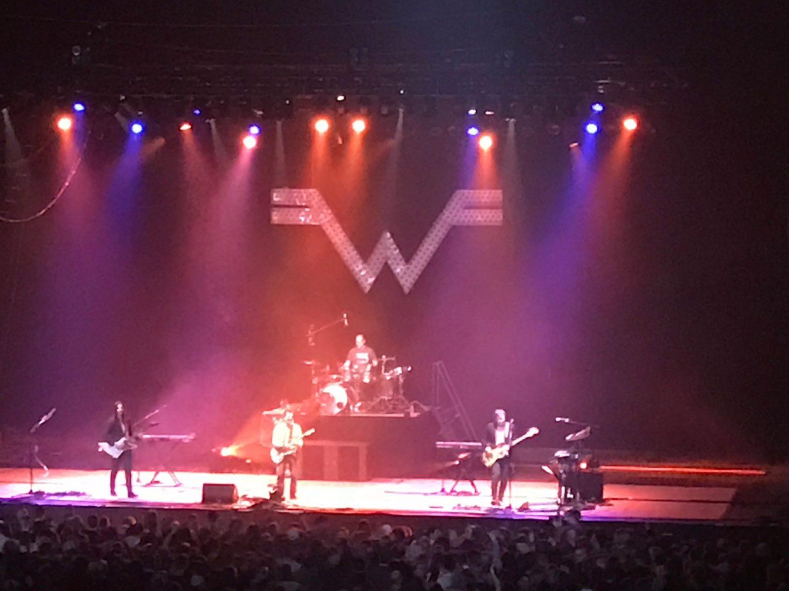 weezer-1
