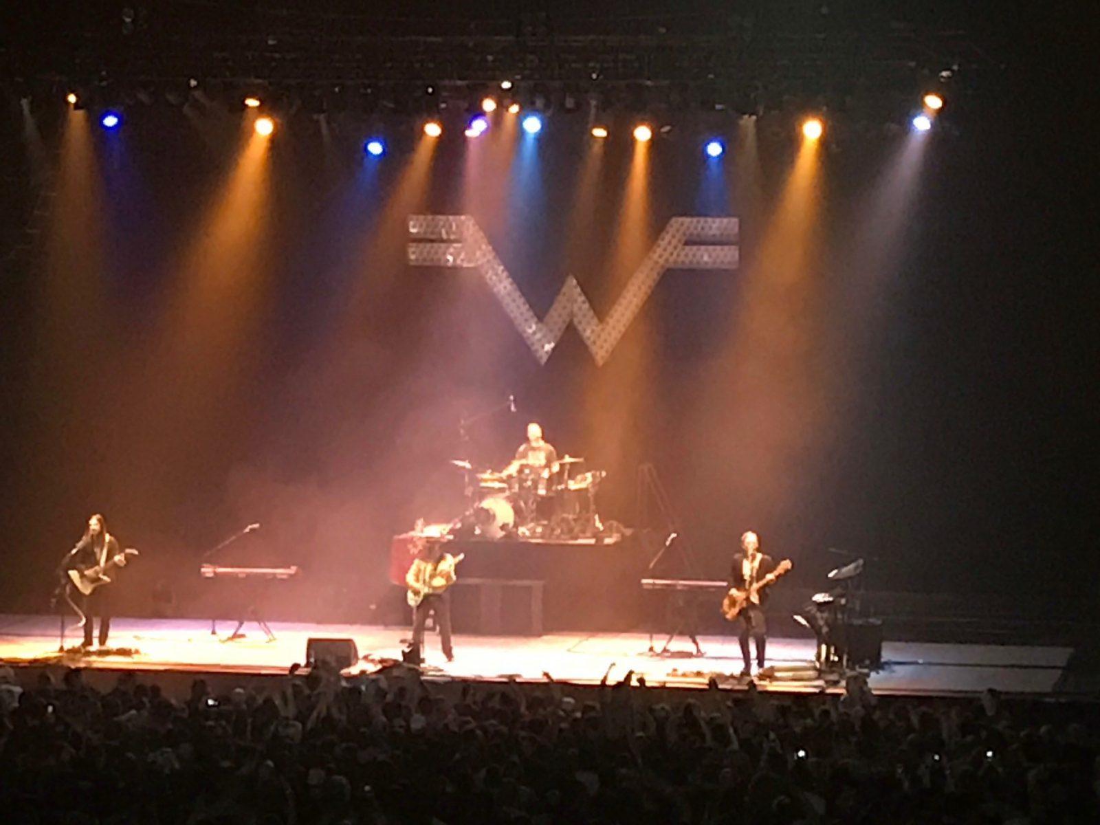 weezer-3