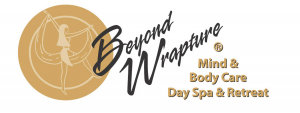 beyond-wrapture-logo-white-background