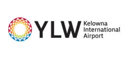 case-study-logo-kelowna