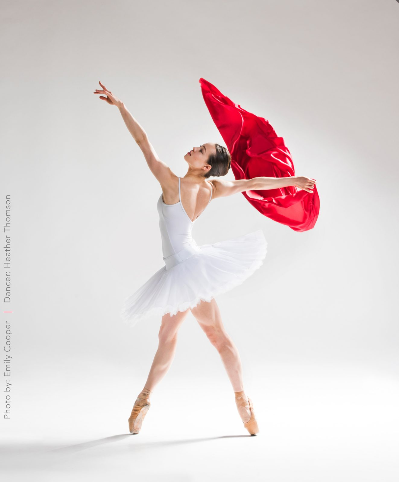 dancer-heather-thomson_photo-emily-cooper_rs-1