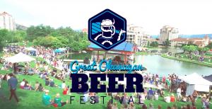 great-okanagan-beer-fest
