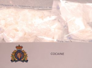 suspected-cocaine