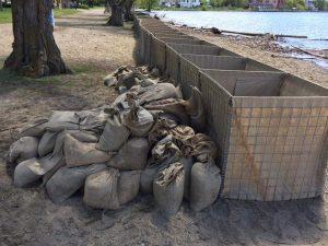 flood-barrier