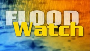 floodwatchgraphic