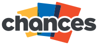 chances-_website-logo_2016