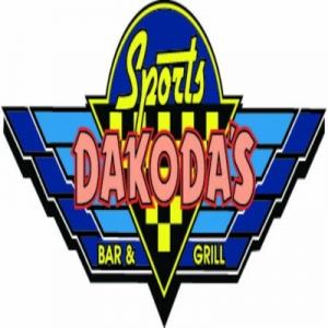 dakodassportsbar-logo