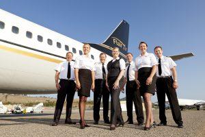 flair-air-crew