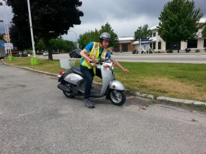 mosquito-control-scooter-photo