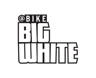 bike-big-white-logo-header