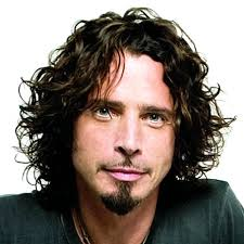 """Chris Cornell:  Final Video """"The Promise"""""""