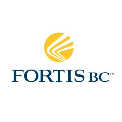 FortisBC responds to concerns about floods