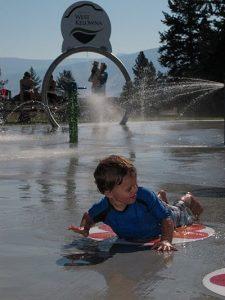 spray-park