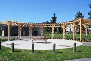 sray-park-3