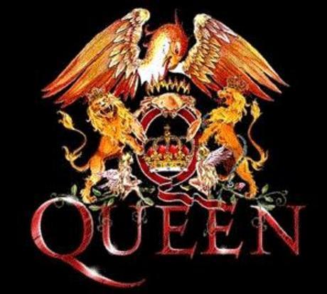Siri Sings Queen's Bohemian Rhapsody