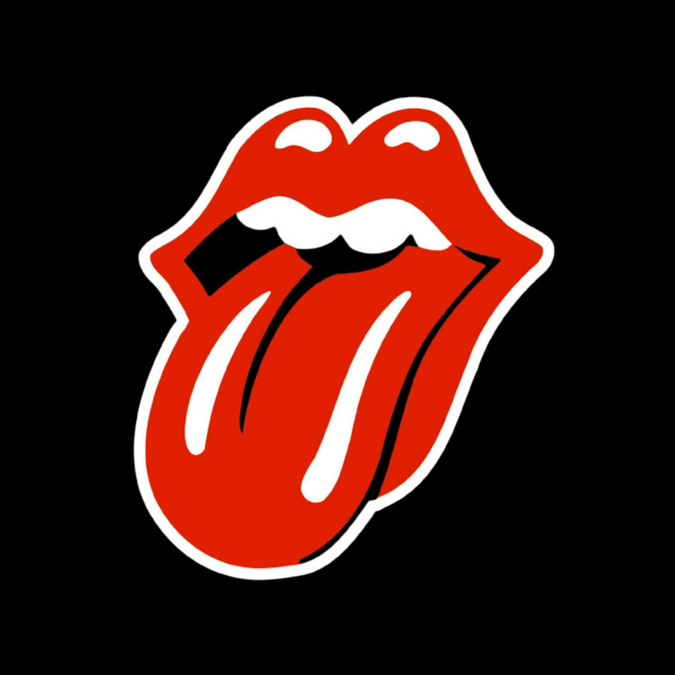 Rolling Stones:  2015 Surprise Show on Disc in September