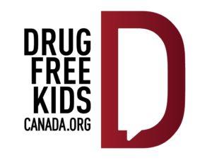 logo-drug-free-kids-canada1