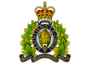 rcmp-shield-crest