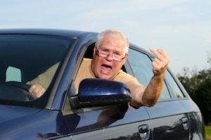 senior-driving-epidemic