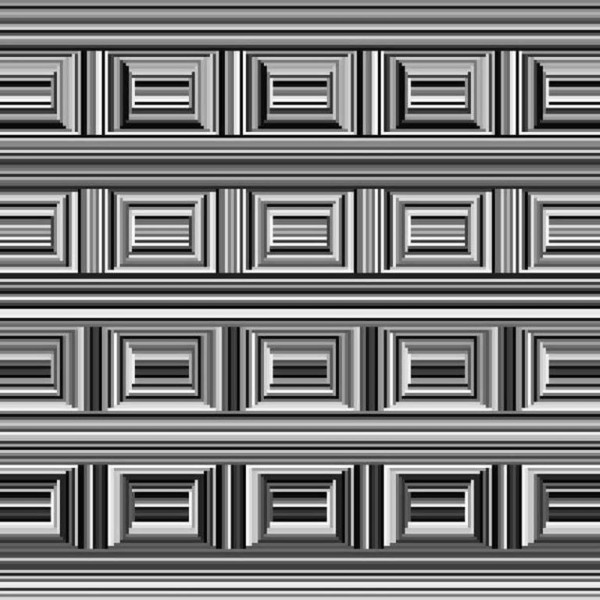 16 Circles in this Image, can you find them?